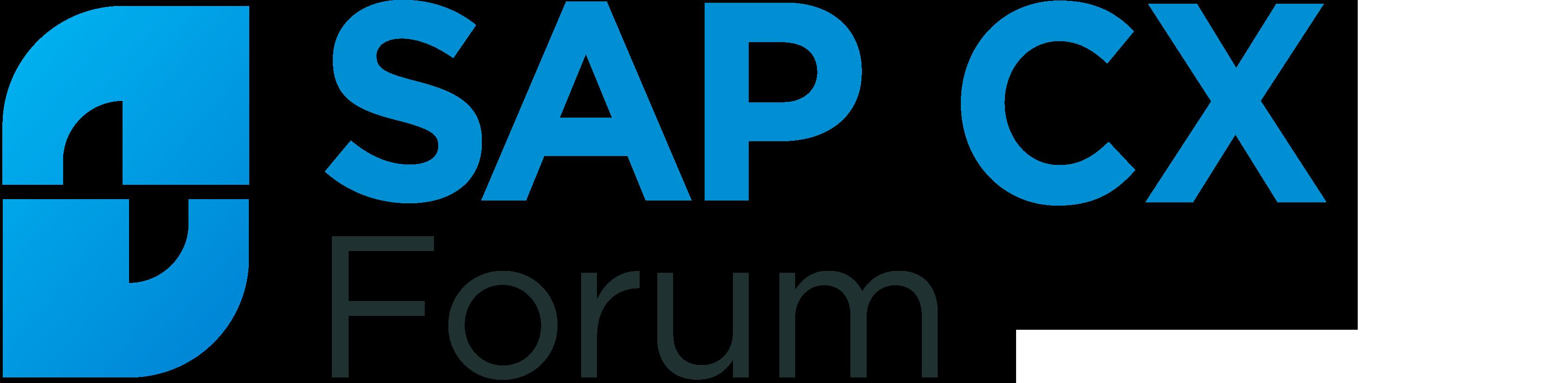 <!-- open output: beans_site_title_text -->SAP CX Forum<!-- close output: beans_site_title_text -->