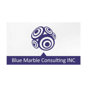 Blue Marble Consulting