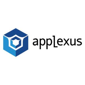 Applexus